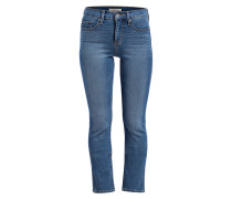 Jeans 312 - turn back time blue