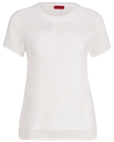 T-Shirt DIKERI