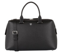 Bowling-Bag BOSTON LARGE - schwarz