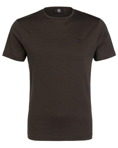 T-Shirt CHANE