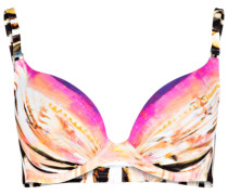 Bügel-Bikini-Top BEACH SAFARI