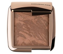AMBIENT™ LIGHTING BRONZER 500 € / 100 g
