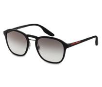 Sonnenbrille PS 02SS