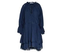 Kleid JOANNE mit 3/4-Arm