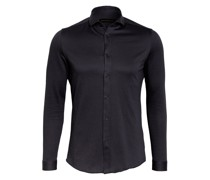 Hemd SOLO Extra Slim Fit
