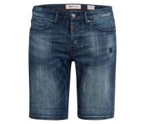Jeans-Shorts SOLOMON Slim Fit