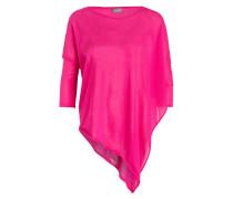 Pullover MELINDA - fuchsia