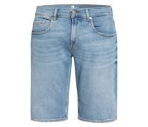 Jeans-Shorts Regular Fit