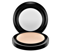 MINERALIZE SKINFINISH NATURAL 3.5 € / 1 g