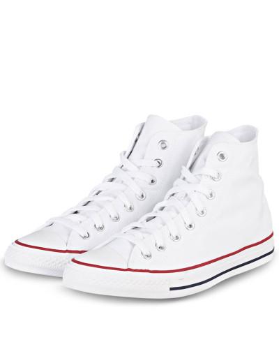 Hightop-Sneaker CHUCK TAYLOR ALL STAR HIGH