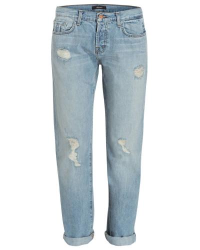 Boyfriend-Jeans SONNY