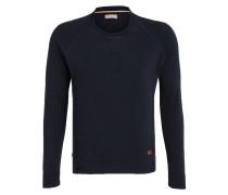 Pullover DIEGO - blau