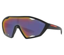 Sonnenbrille PS 10US