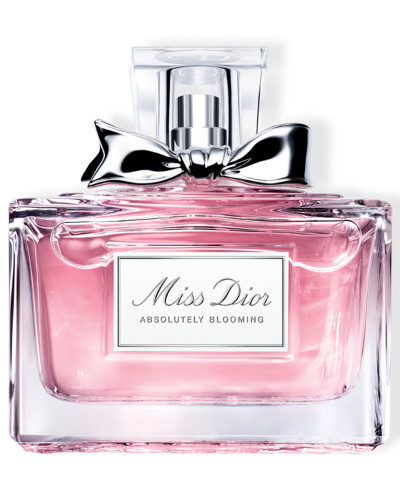 MISS DIOR ABSOLUTELY BLOOMING 30 ml, 226.67 € / 100 ml