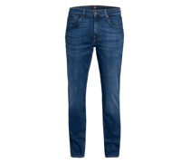 Jeans SLIMMY Tapered Fit