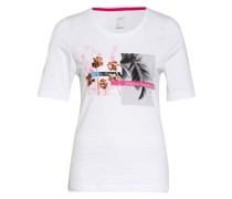 T-Shirt LUZIA
