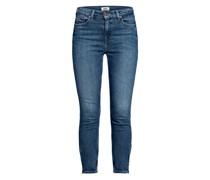 Skinny Jeans NORA