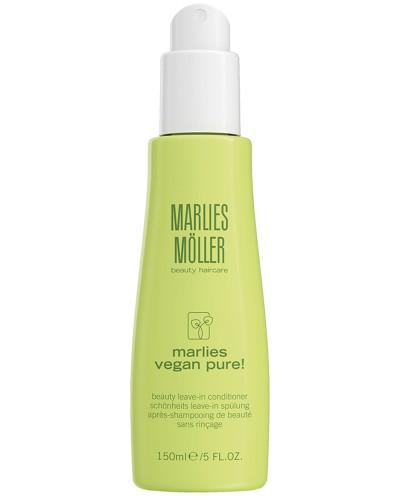 MARLIES VEGAN PURE! 150 ml, 19.93 € / 100 ml