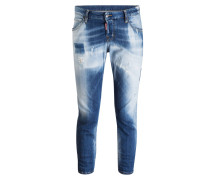 7/8-Jeans COOL GIRL