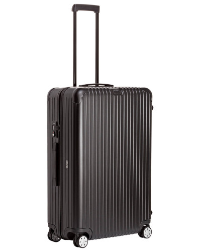 rimowa damen rimowa salsa multiwheel trolley 2 reduziert. Black Bedroom Furniture Sets. Home Design Ideas