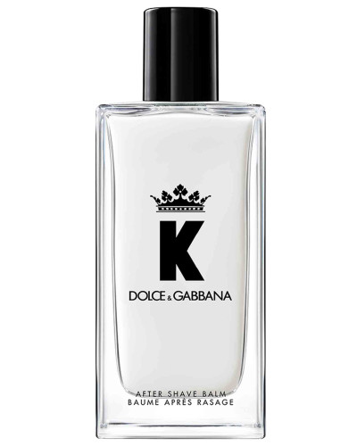 K BY DOLCE&GABBANA 100 ml, 40 € / 100 ml