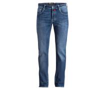Jeans J688LTD Tailored-Fit - blau