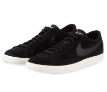 Sneaker BLAZER - schwarz