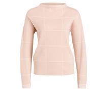 Pullover PARO - rosé