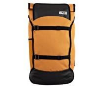 Rucksack TRIP PACK 31 l (erweiterbar auf 33 l) mit