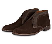 Desert-Boots HANNO