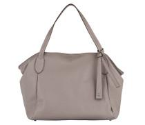 Handtasche - grau