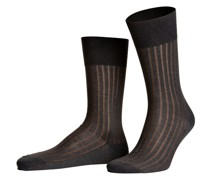 Socken SHADOW