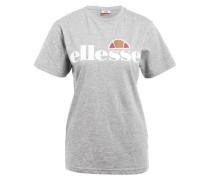 T-Shirt ALBANY - hellgrau
