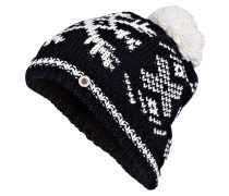 Mütze ELON