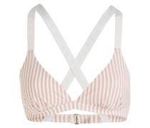Bustier-Bikini-Top UMA