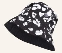 Bucket-Hat REVERSA