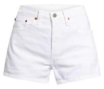 Jeans-Shorts 501® ORIGINAL