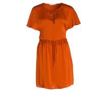 Kleid RIMETTE