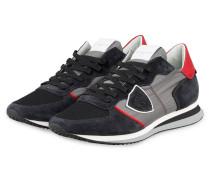 Sneaker TRPX - SCHWARZ/ GRAU/ ROT