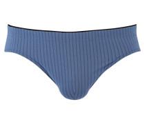 Slip - blau