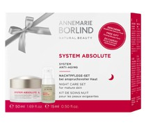 SYSTEM ABSOLUTE 62.95 € / 1 Menge