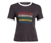 T-Shirt TENLEY