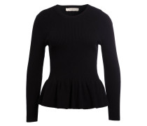 Pullover KENNER - schwarz