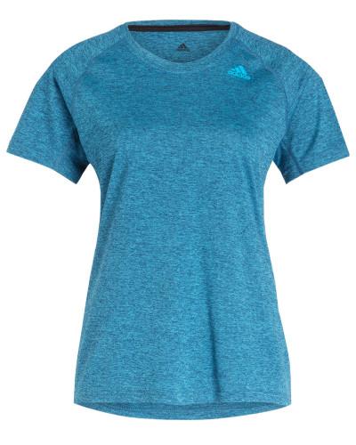 T-Shirt TECH PRIME