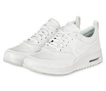 Sneaker AIR MAX THEA ULTRA SI - weiss