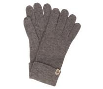 Handschuhe - beige