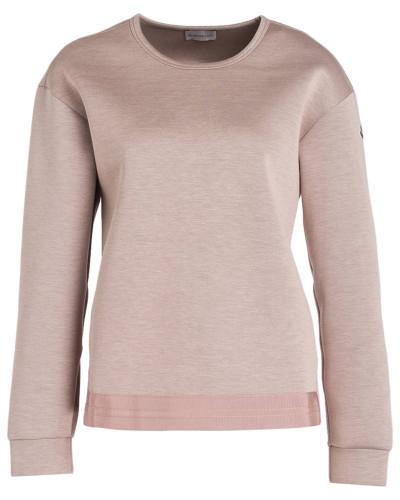 Pullover SCUBA - rosé