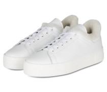 Sneaker FINNY