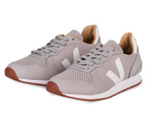 Sneaker HOLIDAY - grau