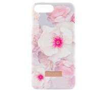 iPhone-Hülle SHANNA - hellrosa/ rosa